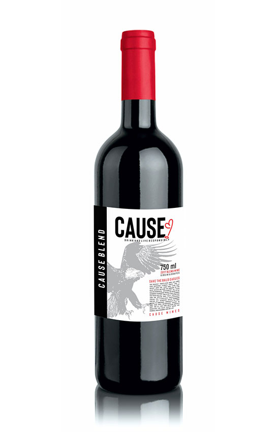 cause-wines-blend-eagle